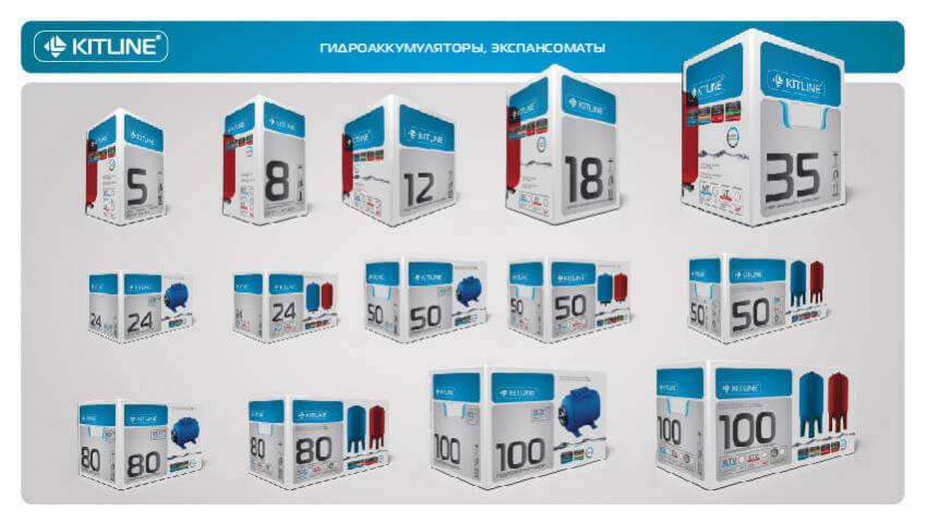 001-850x480 Создание и разработка дизайна фирменного стиля