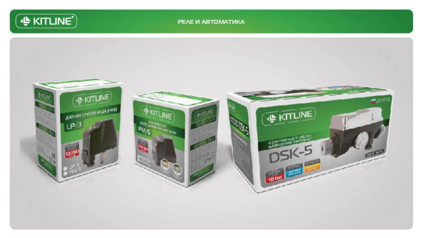 002-850x480 Создание и разработка дизайна фирменного стиля