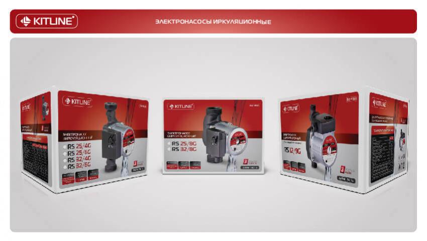 004-850x480 Создание и разработка дизайна фирменного стиля