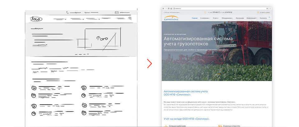 Быстрая раскрутка сайта Куровское маркетинговое агенство Лодейное Поле